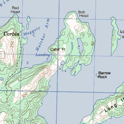 Enl community descriptions for Pro fenetre mortagne du nord